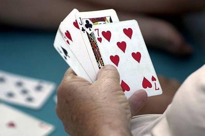 И покер ръцете имат свои собствени имена 0001