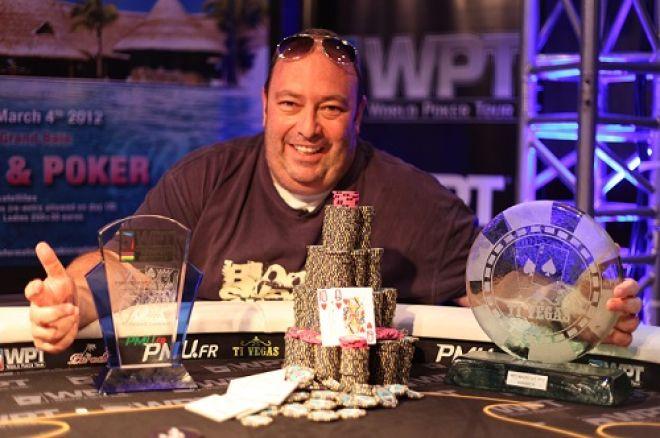 world poker tour national series ile maurice   le titre