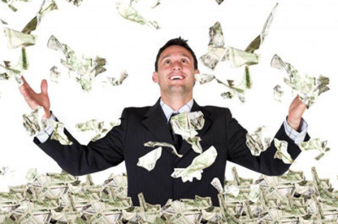 Lietuviai internete: Net du laimėjimų REKORDAI siekiantys $50,000 ir $60,000! 0001