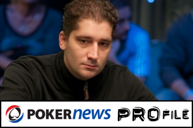 PokerNews PROfile: Gijs Verheijen, de Nederlandse Isildur1 (deel 1)