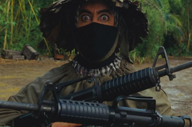 Kaip pasiruošti amuniciją didesniems mūšiams DON kovos lauke (3 dalis) 0001