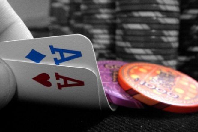 Новини дня: Блом vs Хекстон, розклад WSOPE і PokerStars Pro Challenge 0001