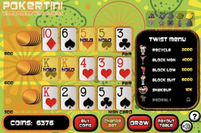 Új Pokertini az Apple termékekre 0001