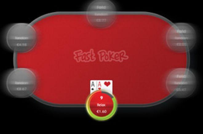 Покер играта се забързва скоро и в Unibet 0001