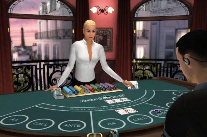 PKR představilo nové 3D kasíno 0001