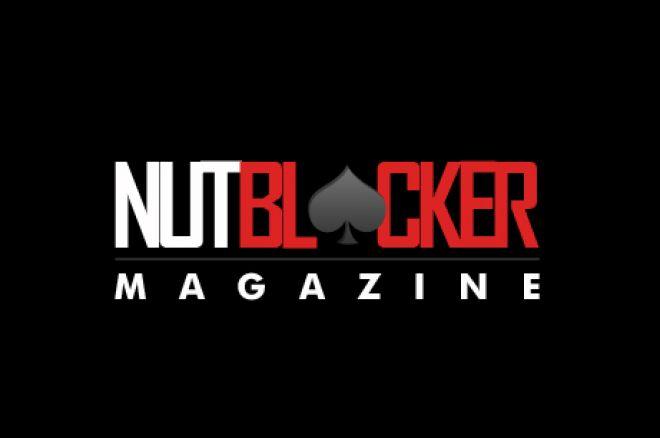 nutblocker magazine