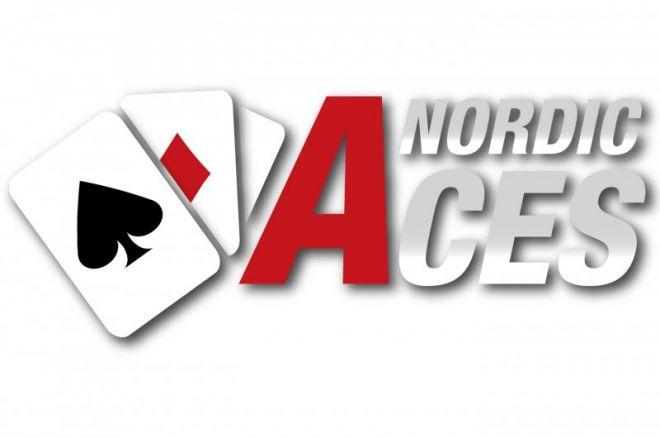 Nordic Aces
