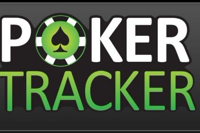 免费获取PokerTracker 4测试版 0001