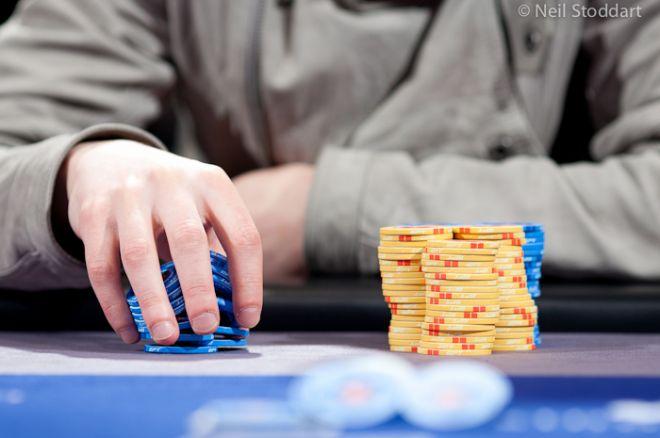 Savaitės turnyrų grafikas (2012.03.19 - 03.25) 0001