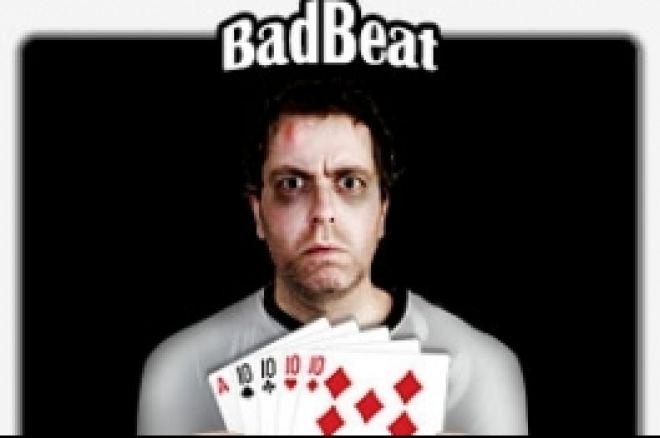 """Pokerio kritikas: apie """"bad beat"""" istorijas 0001"""