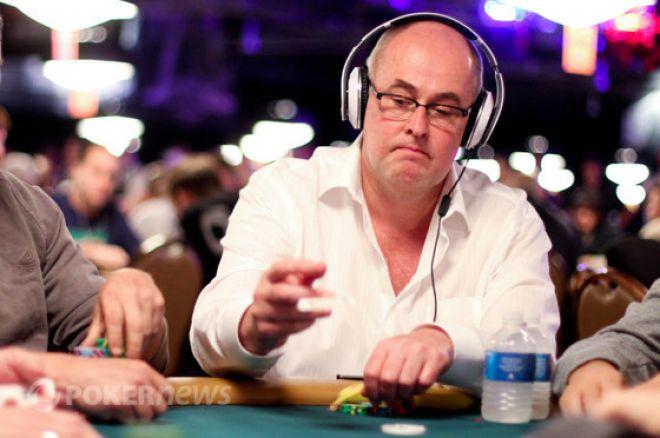 Rob hollink roulette demand deposits definition economics