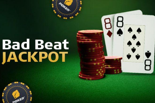 Огромен Bad Beat Jackpot и сателити за Irish Poker Open в Unibet 0001