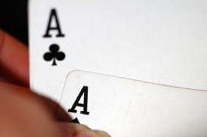 Покер стратегия: Как да изиграеш играча ефективно 0001