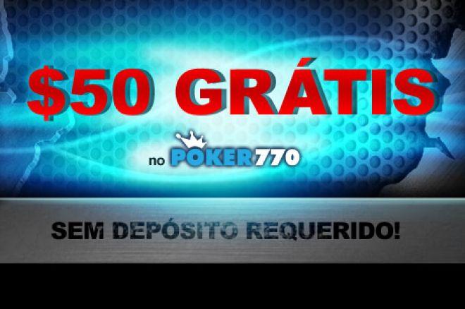 poker770 fr