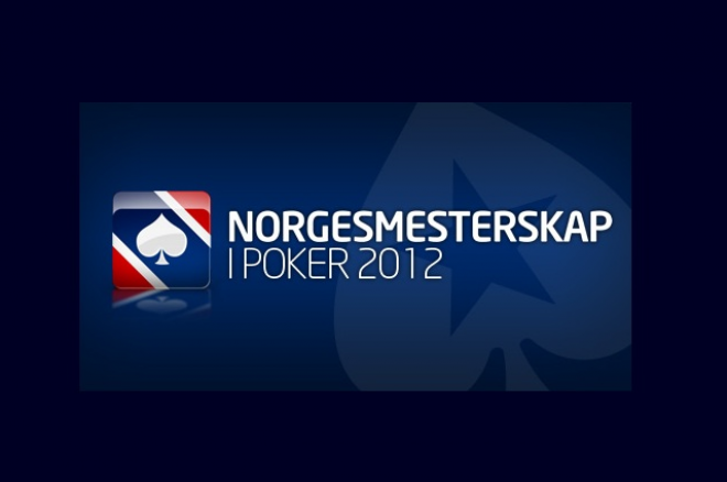 NM 2012, Donkr Highroller – Live Stream 0001