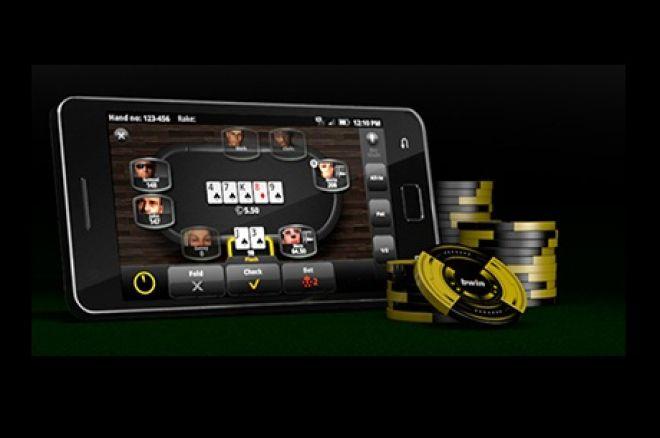 Poker Bwin Ipad