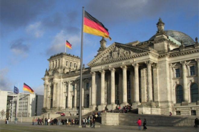 ЕК критикува новия германски закон за хазарта 0001