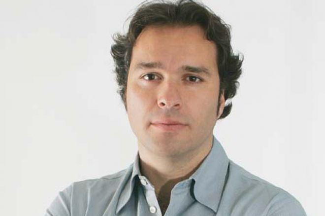 Laurent Tapie