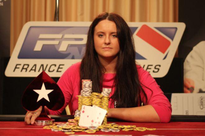 Veronika Pavlíková