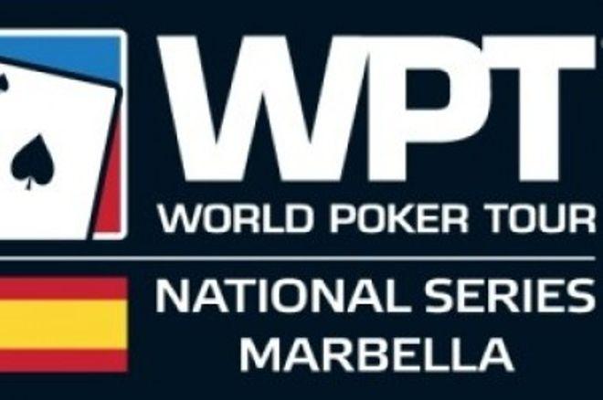 Сателити за WPT Marbella и The Spanish Cup започнаха в Unibet Poker 0001