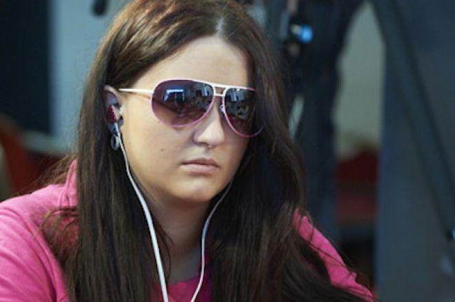 Veronika Pavlikova