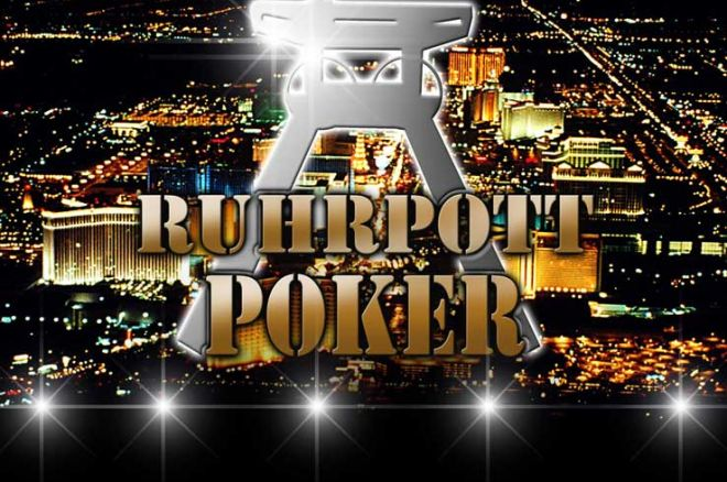 Ruhrpott Poker