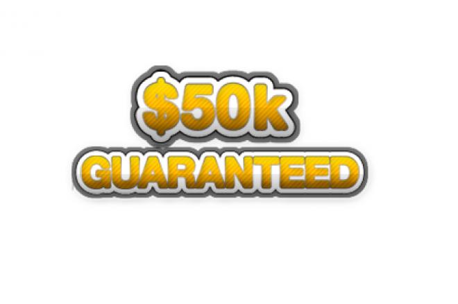 Mrs.Wendy vyhrála dalších $9,000 0001
