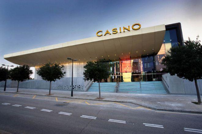Casino Cirsa de Valencia