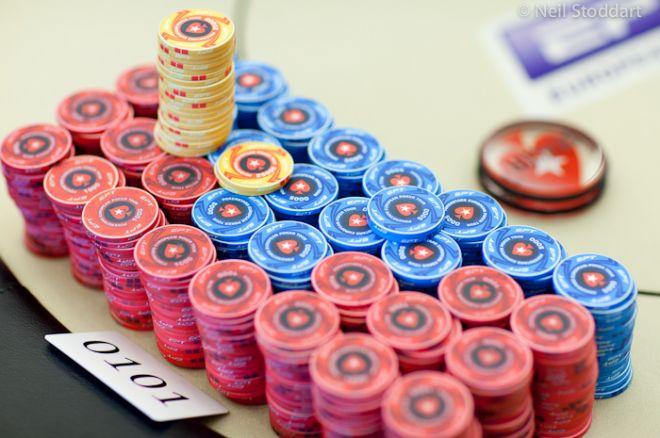 Savaitės turnyrų grafikas (2012.04.02 - 04.08) 0001
