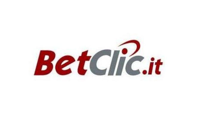 Gioca su Betclic Poker con PokerNews Italia! 0001