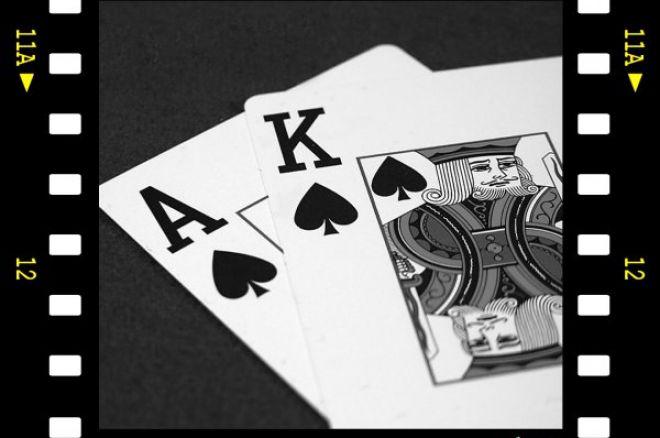 Новини дня: Покер знову вид спорту в Україні, FTP... 0001