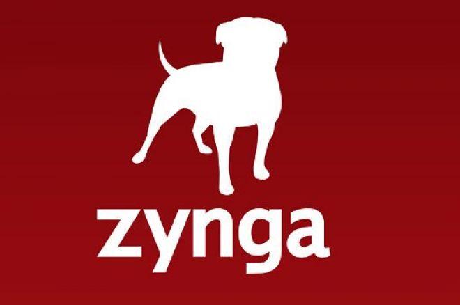 Zynga:真钱游戏的野望 0001