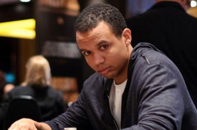 Evo Kako Mi To Gledamo: Ko su Najpoznatiji Poker Igrači? 0001