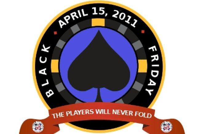 Os jogadores de Poker Nunca Irão Foldar 0001