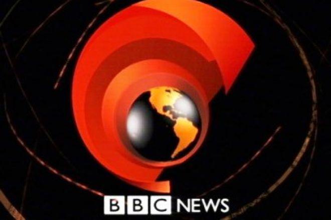 A vida de Fellner Pós Black Friday pela BBC 0001