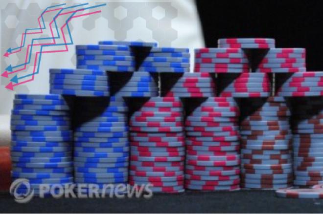 Italia online poker