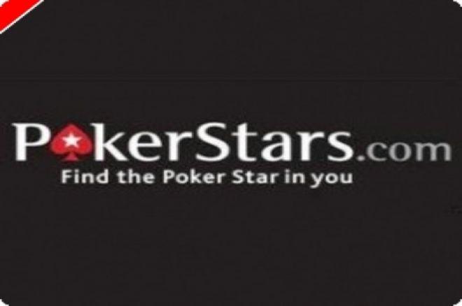 扑克之星:继续辗压对手 0001