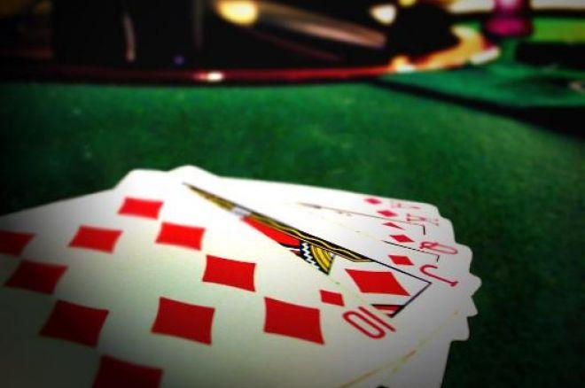 Новости дня: Фил Лаак на Party Poker Big Game, Хансен играет... 0001