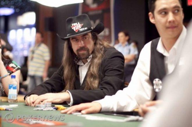 PokerNews Boulevard: Nieuwe aanklacht tegen Full Tilt Poker, en meer.. 0001