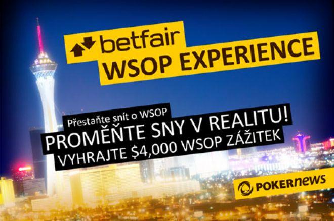 Zajeďte si s PokerNews na WSOP! 0001
