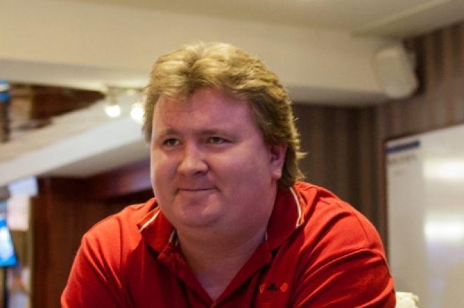 Janno Kuusemets