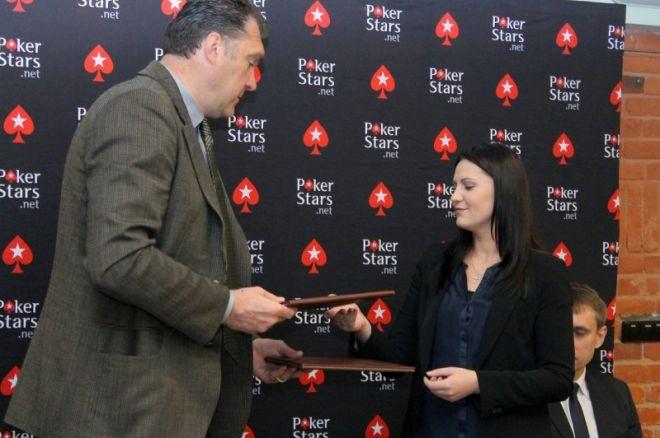 Blicas: PokerStars toliau rems krepšinį Lietuvoje, Nesėje įsibėgėja kovos dėl... 0001