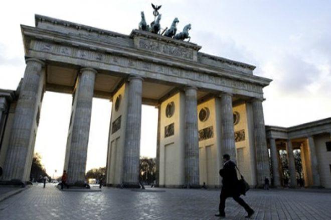 PokerStars European Poker Tour Berlin Day 1b: Ченгіз Улусу стає... 0001