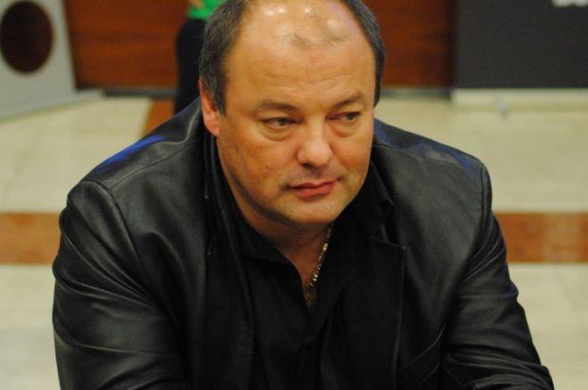 Jan Bendik