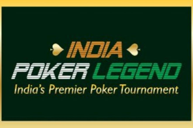 India Poker Legend April edition roundup 0001