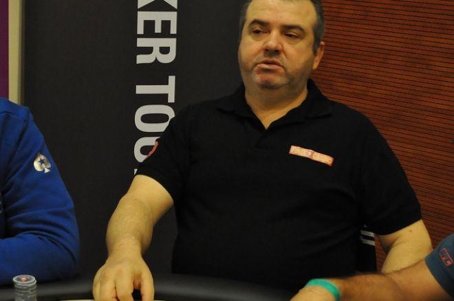 Andreas-Vlachos