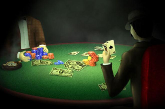 Шансы к банку – выгодно ли коллировать? 0001