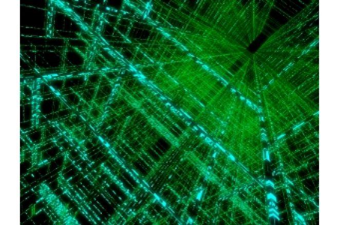Tracker, HUD et datamining : Faut-il rendre les tables de poker anonymes ?