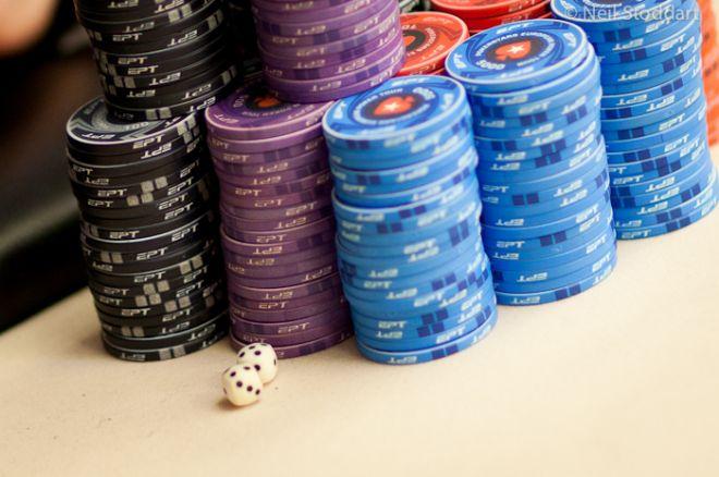 Savaitės turnyrų grafikas (2012.04.23 - 04.29) 0001