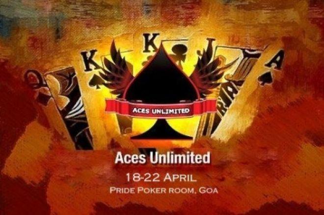 Aces roundup 0001